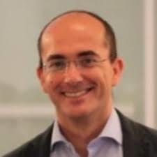 Fernando Torrico Saez de Montagut