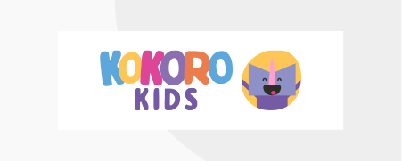 App para estimular el desarrollo cognitivo de los niños de 2 a 6 años a través de más de 150 experiencias únicas de juego desarrolladas por expertos.
