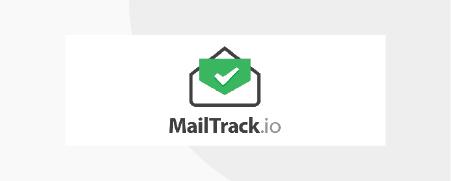 App de seguimiento de correos con Double-checks para Gmail.