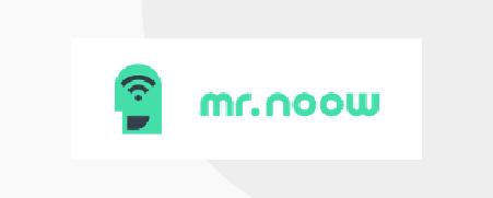 App para descubrir restaurantes cercanos, pedir con antelación y pagar desde el móvil sin esperas.