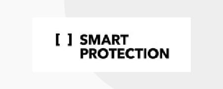 Protege los derechos de propiedad intelectual e industrial en internet.