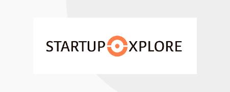 Comunidad de startups que conecta a todos los actores del ecosistema europeo.