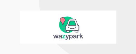 App para encontrar plazas de aparcamiento en la calle, en tiempo real y de manera gratuita