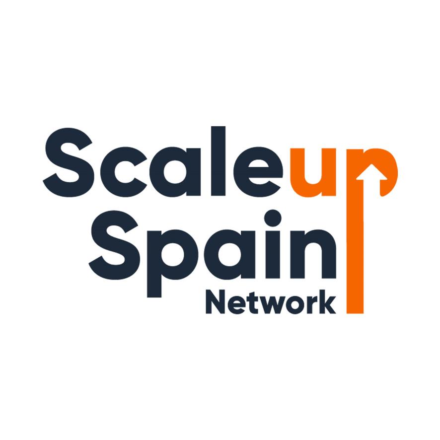 Trece startups seleccionadas para participar en la II edición de Scaleup Spain Network