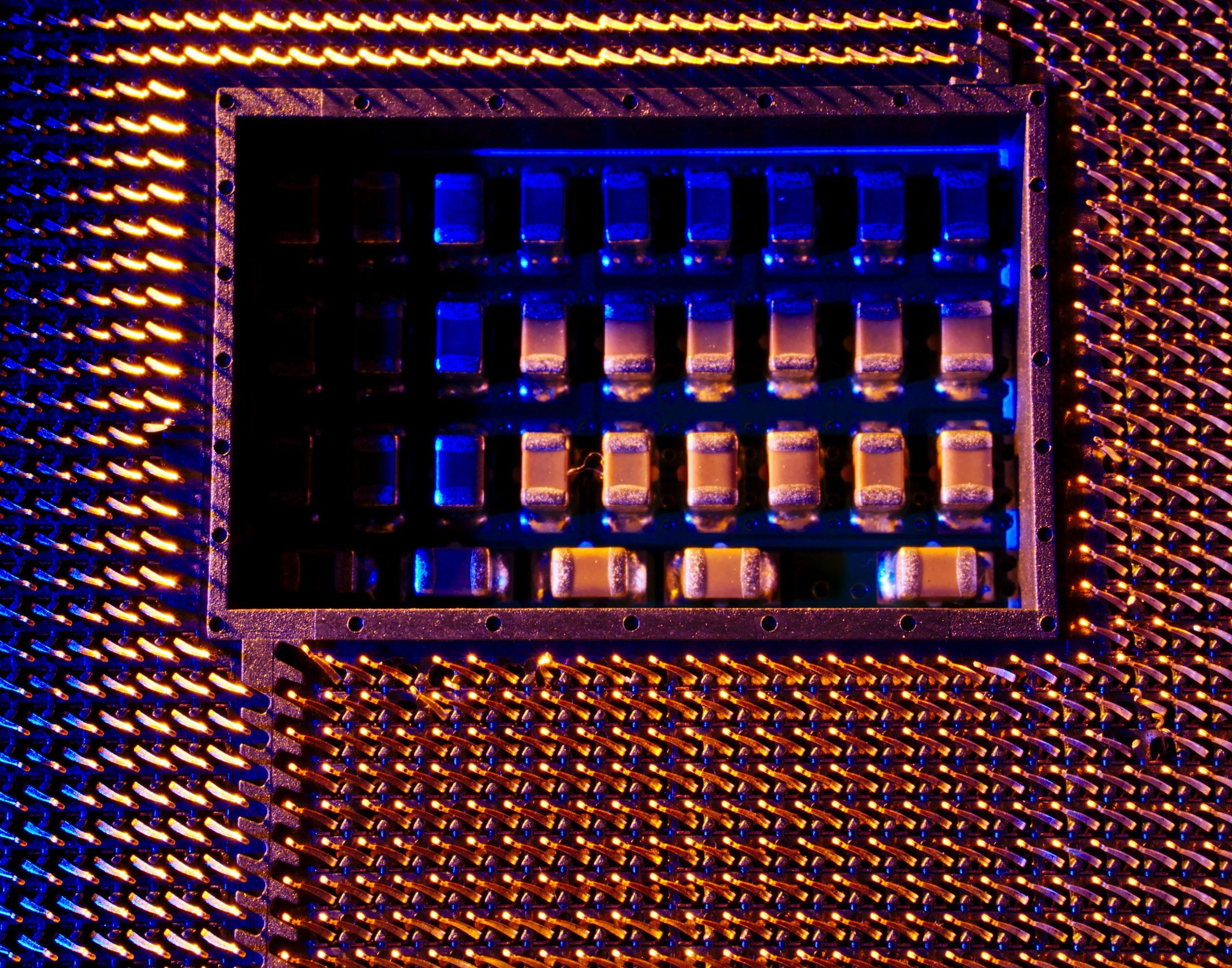 Qué es el edge computing y en qué consiste