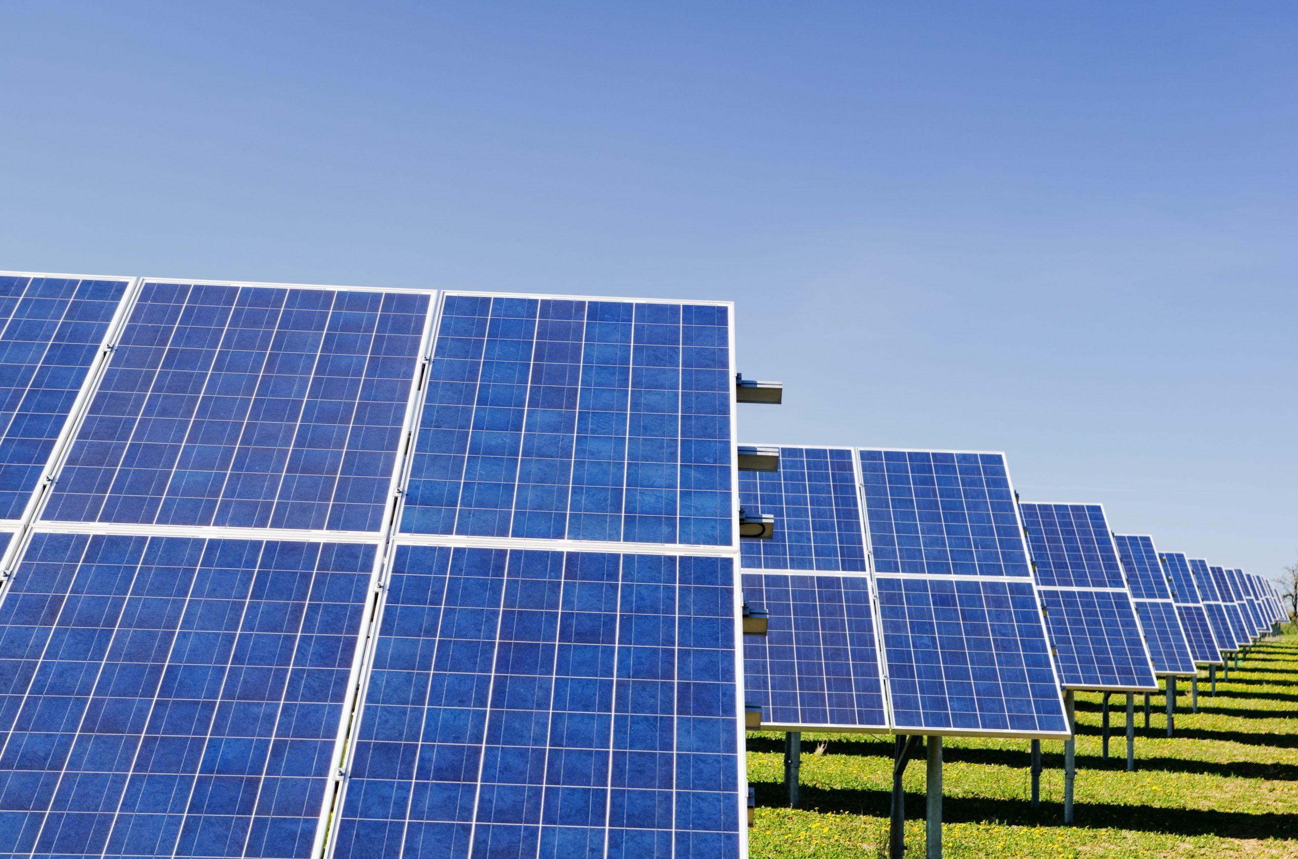La descarbonización: así se consolida la innovación más sostenible en el mundo de la energía