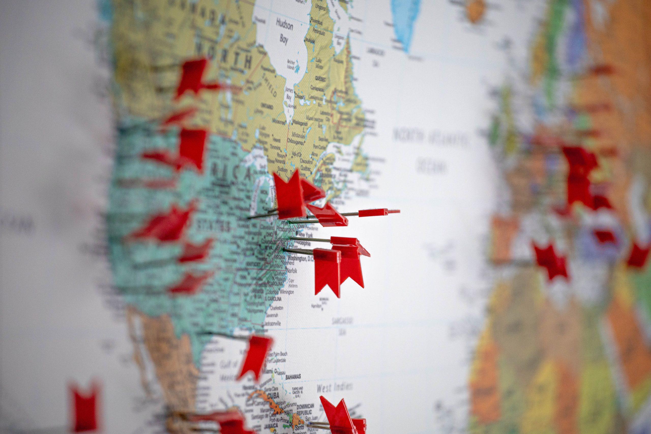 La inversión local en startups españolas se recupera y gana terreno al inversor extranjero