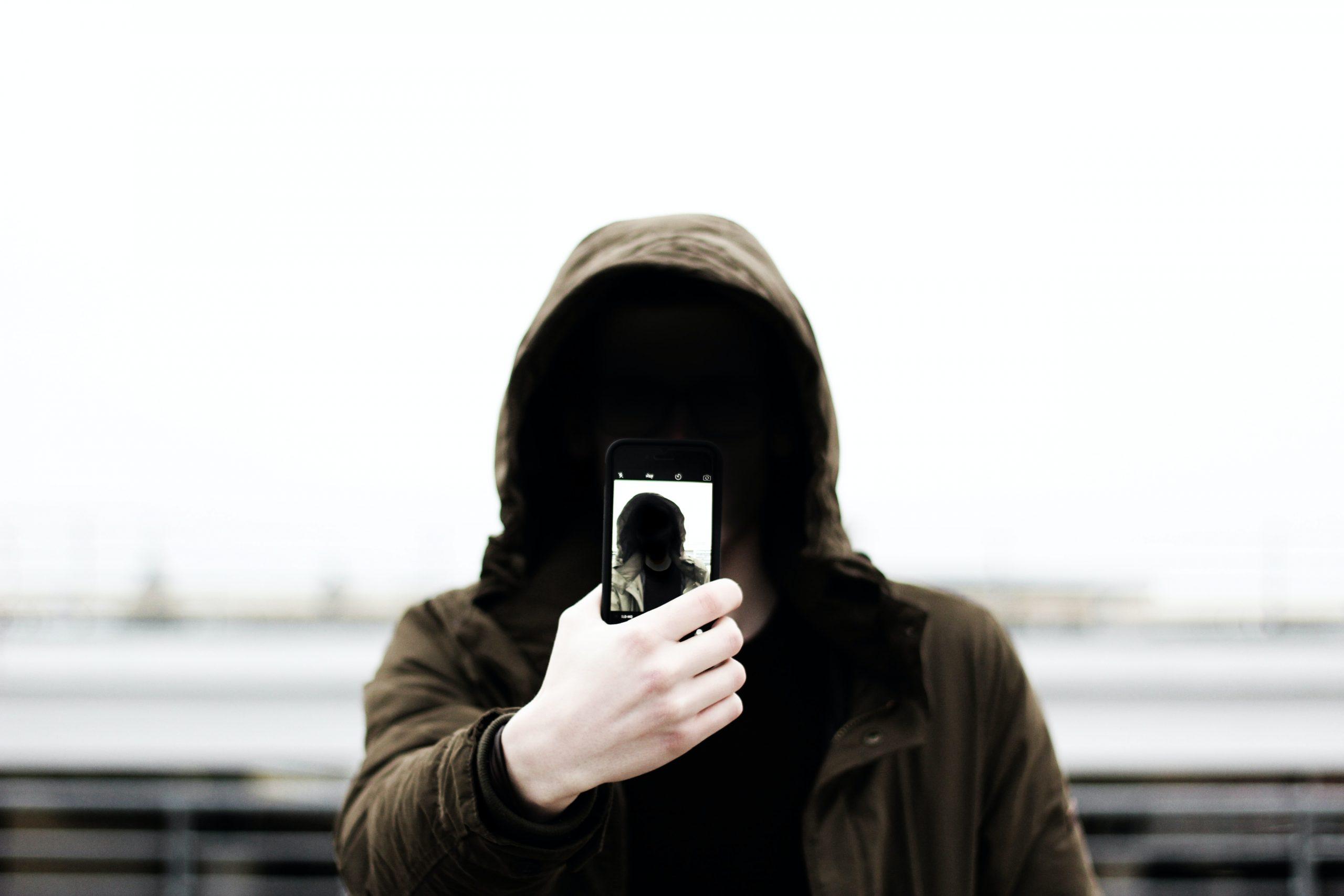 Con la identidad digital soberana eresdueño de tu identidad y puedes llevarla y usarla donde quieras